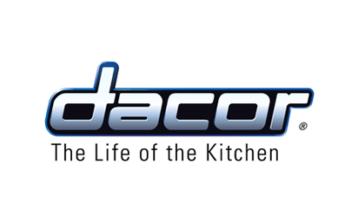 Dacor Appliance Repair