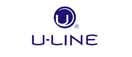 U Line Appliance Repair